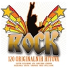 Cover of the album Rock 'N' Roll - 6Cd Box