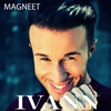 Cover of the album Magneet - Single