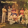 Cover of the album The First Class