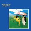 Couverture de l'album Music From the Penguin Cafe