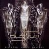 Couverture de l'album Eccentric Soul's Anatomy