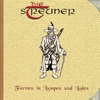 Couverture de l'album Fürsten in Lumpen und Loden