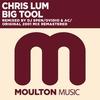 Cover of the album Big Tool