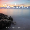 Couverture de l'album Soundscapes