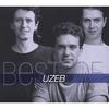 Couverture de l'album Best of UZEB