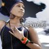 Cover of the album Sarabaa