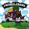 Cover of the album Crème 2 la crème (Summertape)