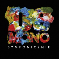 Cover of the track Symfonicznie