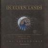 Couverture de l'album In Elven Lands (Second Edition)