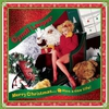Cover of the album Merry Christmas... Have a Nice Life!