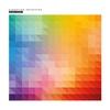 Couverture de l'album Colour Theory