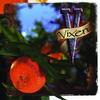 Cover of the album Tangerine