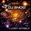 Couverture de l'album I Lost Myself (Remixes) - EP