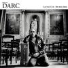 Cover of the album La Taille de mon âme