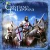 Couverture de l'album The First Crusade