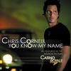 Couverture de l'album You Know My Name - Single