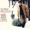 Couverture de l'album Noël Avec Jireh Gospel Choir