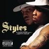 Couverture de l'album A Gangster and a Gentleman