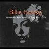 Couverture de l'album The Complete Billie Holiday on Verve 1945-1959