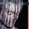 Couverture de l'album Feargal Sharkey