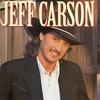 Cover of the album Jeff Carson