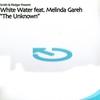 Couverture de l'album The Unknown (feat. Melinda Gareh) - EP