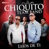 Couverture de l'album Lejos de Ti - Single