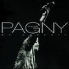 Cover of the album En concert (Live)