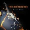 Cover of the album Voodoo Guitar