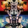 Cover of the album Jaguar - Single