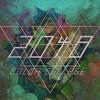 Couverture de l'album 2048 - Single