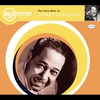 Cover of the album The Very Best of Duke Ellington (Remastered)