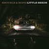 Cover of the album Little Seeds