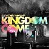 Cover of the album Kingdom Come