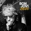 Couverture de l'album 2020