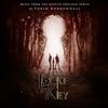 Couverture de l'album Locke & Key (Music from the Netflix Original Series)