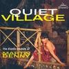 Couverture de l'album Quiet Village