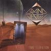 Couverture de l'album Time Elevation