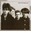 Cover of the album Echo & The Bunnymen