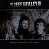 Cover of the album Legacy Volume One: The Singles