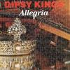Cover of the album Allegria