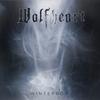 Couverture de l'album Winterborn