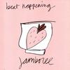 Couverture de l'album Jamboree