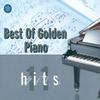 Couverture de l'album Best of Golden Piano