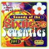 Cover of the album Sounds of the 60's & 70's - 1