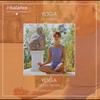 Couverture de l'album Yoga - Die 5 Tibeter
