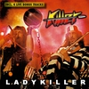 Cover of the album Ladykiller