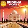 Couverture de l'album Buddha Lounge Essentials India, Vol. 2