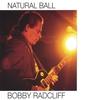 Couverture de l'album Natural Ball