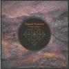 Cover of the album Tempo & Magma